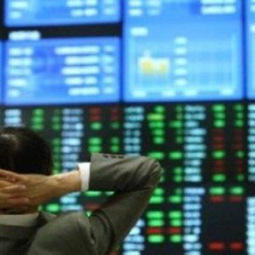 Cosa è cambiato nei mercati? Una riflessione
