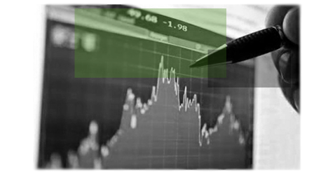 La corretta Pianificazione Finanziaria personale