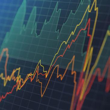 Qualche idea per affrontare i Mercati del 2021